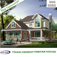 Low cost 3d bedroom house floor plan for sale of garden house wood