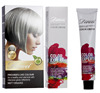 OEM GMPC certification permanent hair dye best natural organic hair color without ppd