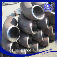 Price Carbon Steel Alloy Steel Stainless Steel Forged Pipe Fitting Elbow 90 Pipe Tee Cap Socket Union Nipple Bushing Plug O-Let