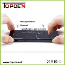 Wholesale Christmas best gift Screen Protector For screen protector for iphone3g