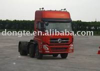 Dongfeng EQ4160G32D tractor