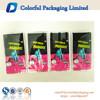 2015 hot sale custom printed 12g smoke herbal incense bag