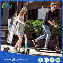 Multifunctional scooter motorcycles for sale for wholesales