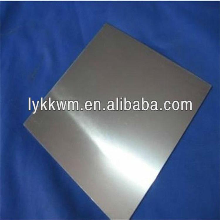 Hot sale tungsten cooper alloy good price