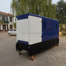 10KVA-2000KVA ultrasonic generator with 9001 CE