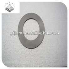 imitation tungsten carbide rings with diamonds