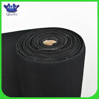 factory outlets epdm rubber roll top waterproofing membrane