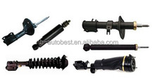 high quality toyota corolla shock absorber sachs shock absorber kyb shock absorber