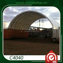 Tents For Sale Pvc Coated Tarpulin