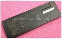 Genuine original laptop battery for SONY VGP-BPS24 SA/SC/SD