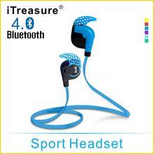 New Private Label Bluetooth 4.1 Headphones, Bluetooth Handsfree