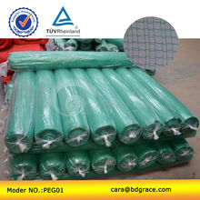 tents for beds canopy baoding factory