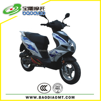 2015 New Popular Chinese Motorcycles For Sale 125cc Engine Gas Scooters China Manufacture Motorcycle Wholesale