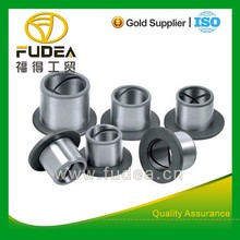 Low price hard chrome plating motor bushing