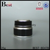 buy custom aluminum cans made in china