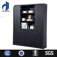 New design furniture dental cabinet OEM offer