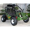 Xt250gk-8 MINI JEEP 250CC BUGGY