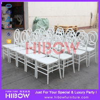 resin monoblock chairs for rental