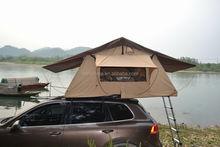 Waterproof folding cheap pet tent