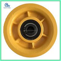 Low Price 188F/13HP+ gasoline engine clutch, clutch kit, centrifugal clutch
