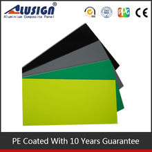 Cheapest wall paneling wall mounted ironing board interior wall wood paneling/ceiling materials
