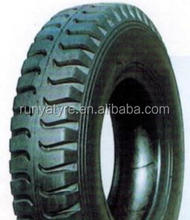 most durable and no slipping problem motorcycle tire400-8