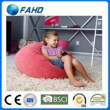 new trend sofa pink fabric sofa bean bag chairs new lazy sofa
