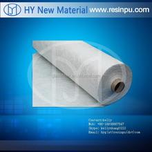 WDZ225# e-glass fiberglass chopped strand mat