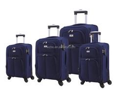 wholesale eva luggage set 20 24 28 32 inch