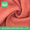 slap-up high texure auto inner decor fabric and car curtain fabric designs