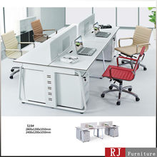 Quality workbench modular furniture for office