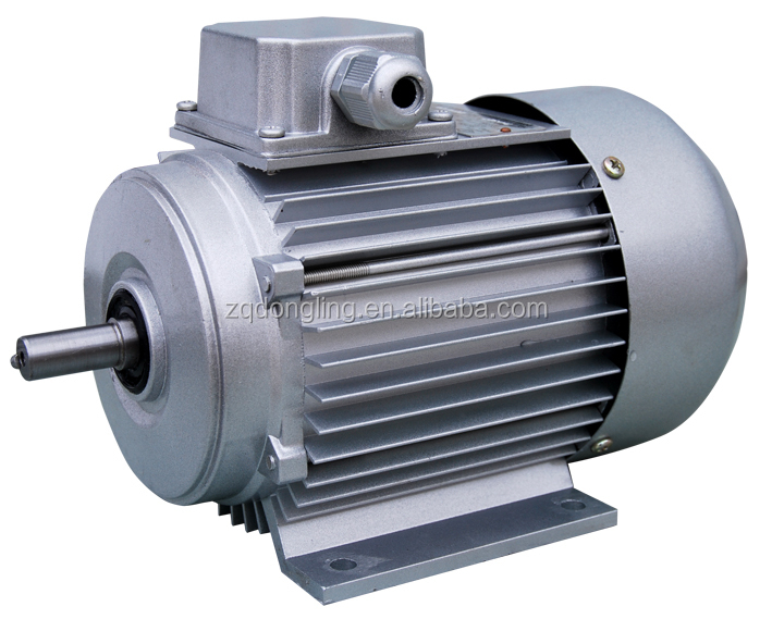 3 Phase Electric Motor Buy Electric Motor Asynchronous