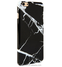 2015 New Coming Marble Texture CUSTOM Cover Case Skin For Apple iPhone 6 4.7''