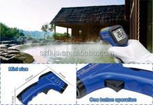 Serbatoio acqua Termometro- termometro immagine digitale