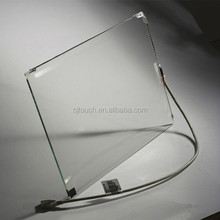 """[8-32""""] 15 inch touch screen panel for kiosk ATM POS,15 Touch USB,elo touch panel"""