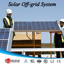 definicion de energia solar