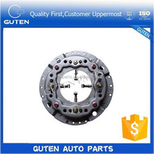 High Quality Motorcycle Clutch plate From China For Motorcycle 1-31220-207-1