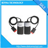 High Quality TCS CDP DS150E New 2014.R2 without Bluetooth Auto Diagnostic Tool for Cars+Trucks