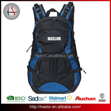 Waterproof outdoor backpack travel bag,mountain hiking bags,hiking backpack bag