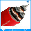 steel wire armoured or Steel tape armoured power cable