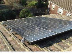 kit solar fotovoltaico 10kw 15kw 20KW / pv solar panel system 10KW 15KW 20kw/solar generator system price 10KW 15KW 20kw