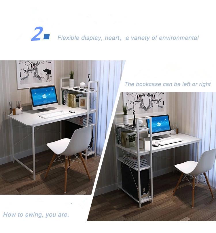 desk table for living room buy computer desk furniture living room