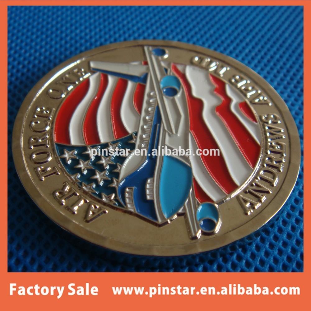 high quality custom coin metal gold plating medal coin. Black Bedroom Furniture Sets. Home Design Ideas