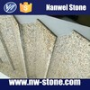 CHINA best yellow color tiger skin yellow granite, granite,wall tile stone and polished tilles
