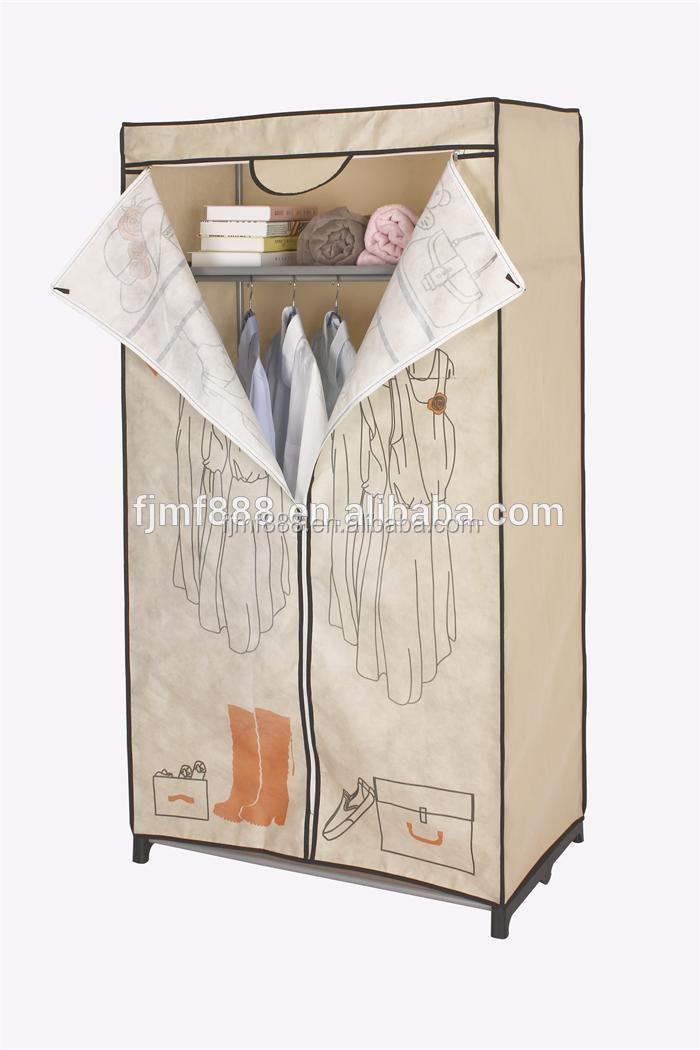 home furniture kitchen cabinet plastic cover buy kitchen two men and a little farm covering the open kitchen