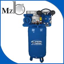 300 psi air compressor weight