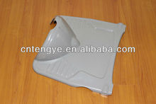 vacuum forming abs plastic products