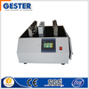 GT-KC03 Shoe Lace Eyelets Abrasion Resistance Tester