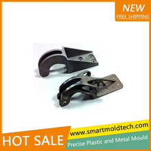 Plastic Injection Molding/Injection Molders/Injection Molded Parts