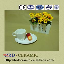 Cheap and New Advertising Ceramic Mugs